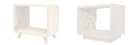 Intraviato-Él-la-Geo-Adidea-design