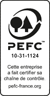 logo_pefc-Adidea-design