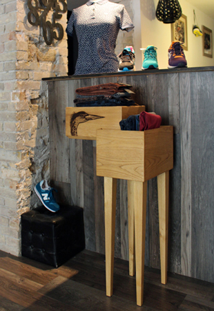 Ave-c_Adidea Design_Museum_Store_01