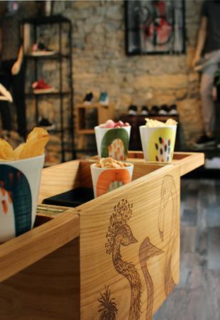 Ave-c_Adidea Design_Museum_Store_03