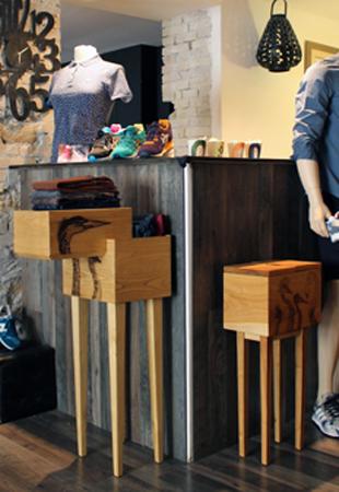 Ave-c_Adidea Design_Museum_Store_05