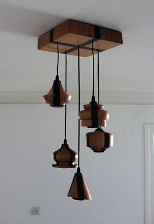 Domes-D'air-Lamps-Adidea-Design-rs1