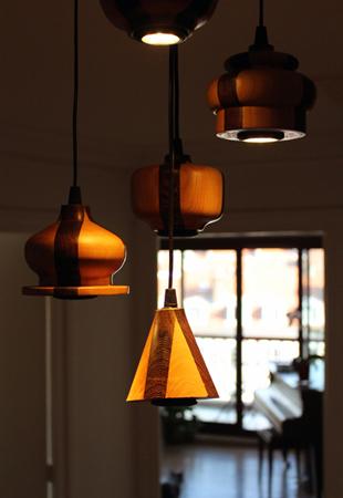 Domes-D'air-Lamps-Adidea-Design-rs3