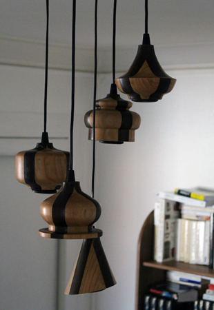 Domes-D'air-Lamps-Adidea-Design-rs4