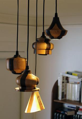 Domes-D'air-Lamps-Adidea-Design-rs5