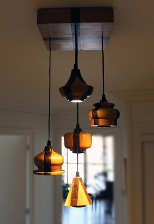 Domes-D'air-Lamps-Adidea-Design-rs6