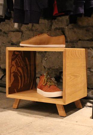 Intravisto_Adidea-design_Museum Store_02