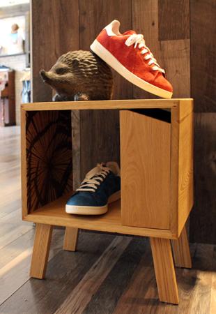 Intravisto_Adidea-design_Museum Store_03