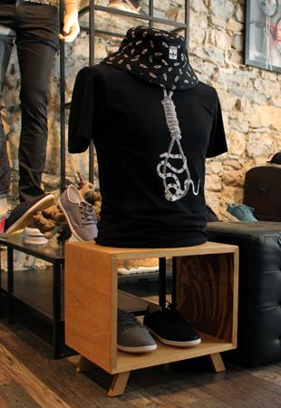 Intravisto_Adidea-design_Museum Store_04