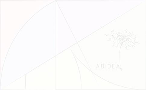 Seccion aurea.pdf