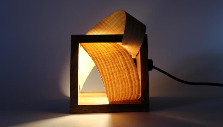 Lamps-l'abbraccio-Adidea-design-Patricia-Alonso